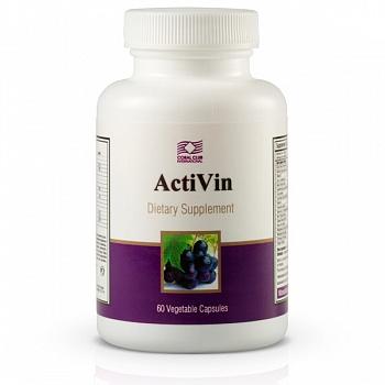 Активин (Activin)