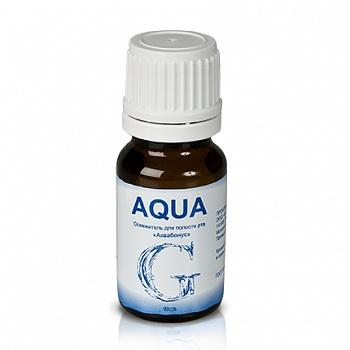 Аква-Джи (Aqua-G)