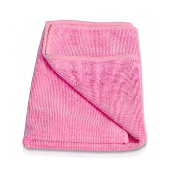 Чистик универсальный розовый