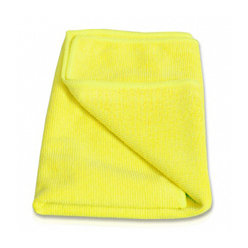 Чистик универсальный желтый