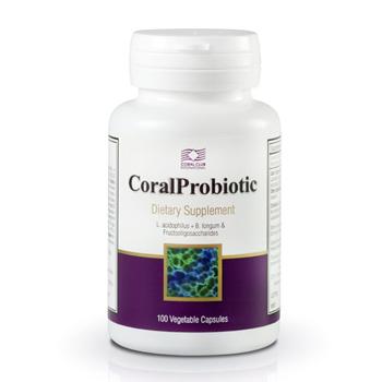 КоралПробиотик (CoralProbiotic)