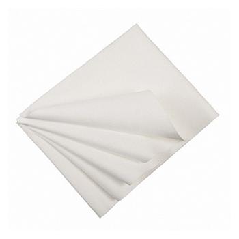 Чистик для стёкол и зеркал (Evolon Cloth Large)