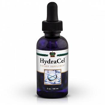 Гидросел (HydraCel)