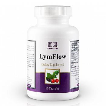 ЛимФлоу (LymFlow)