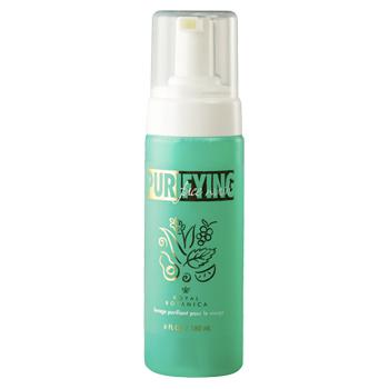 Гель очищающий для лица (Purifying face wash)