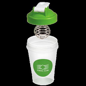 Смартшейкер 400 мл (Smartshaker 400 мл)